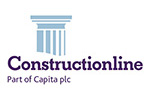 Contructionline logo